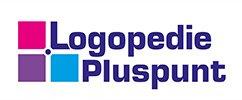 Logopedie Pluspunt